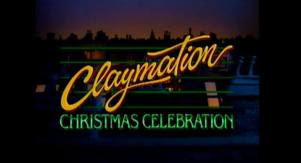 claymationchristmas